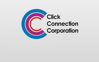 Click Connection Corporation