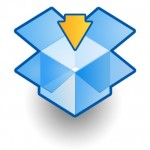 Free Dropbox Replacement Icon