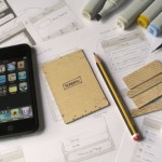 Creating Your First iPhone Application