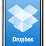 Dropbox For iPhone Is Awesome!