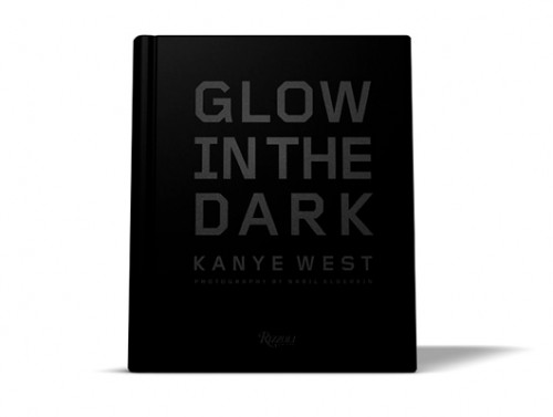 kanye-west-glow-in-the-dark-tour-book-2