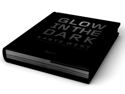 kanye-west-glow-in-the-dark-tour-book-5