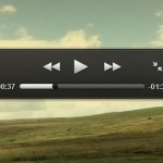Free HTML5 Video Player : Sublime Video