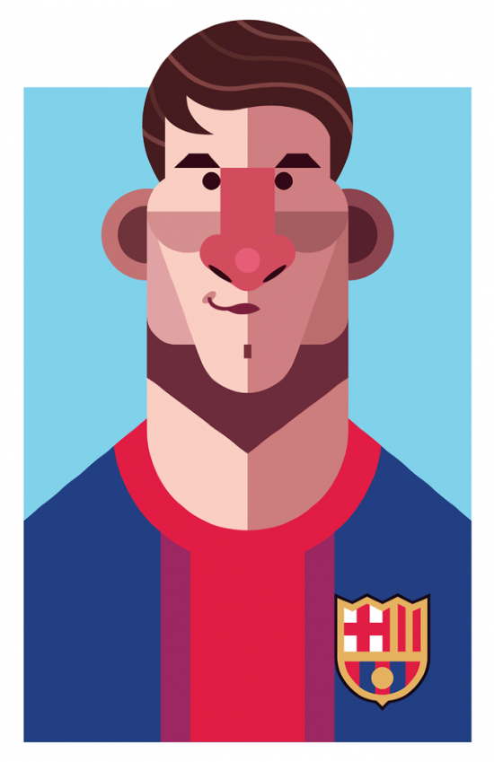 Playmakers_Messi-550x849
