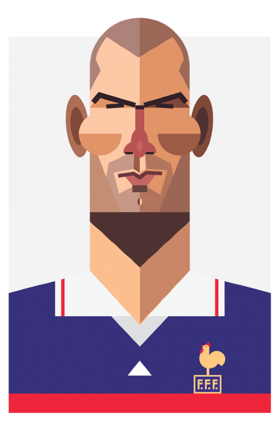 Playmakers_Zidane_new-550x849
