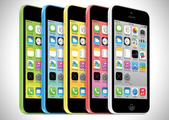 Apple-iPhone-5C-1