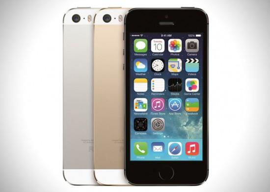 Apple-iPhone-5S-Smartphone