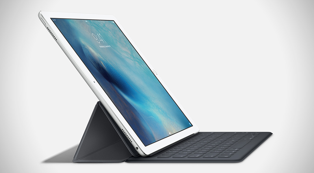 Apple-iPad-Pro-1