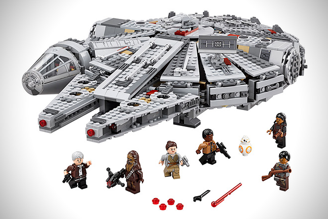 Star-Wars-The-Force-Awakens-LEGO-Sets-2