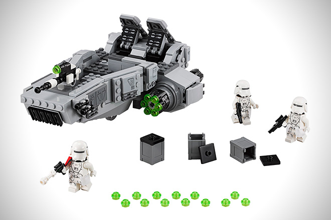 Star-Wars-The-Force-Awakens-LEGO-Sets-3