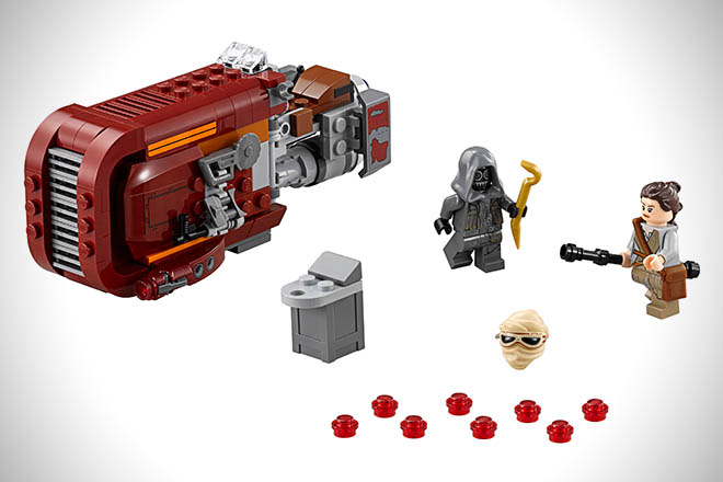 Star-Wars-The-Force-Awakens-LEGO-Sets-6