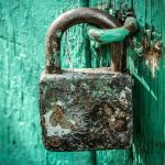 Always Keep Your Website Files Safe with These Top Tips